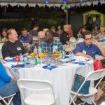 Neighborhood Christian Clinic 20th Anniversary 2019